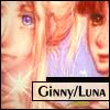 perverbially: (ginny/luna art)