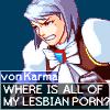 perverbially: (lesbian porn)