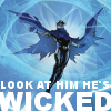 kirke_novak: (Marvel: YA Wicked)