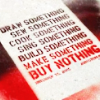 woldy: (buy nothing)