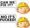 wolfethatisbri: (bob the builder)