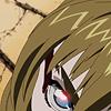 monsterboy: (armitage - killdozer)