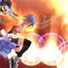 destinedwaters: (firestorm ❧ let it burn)