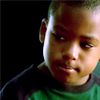 servingmichael: Damani Roberts (child:  An angel of the Lord)