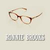 fourzoas: (L&O:UK Brooks)