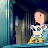 serria: (Kari and Gatomon)