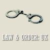 fourzoas: (L&O:UK Cuffs)