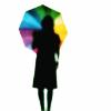 woldy: (umbrella)
