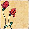 kelpie: (flyingcircus)