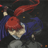 storms: ([kenshin] the manslayer)