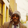 storms: ([luther] swag)
