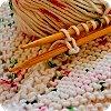 sheilacassel: (knitting)