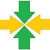 justwanttogohome: (logo)