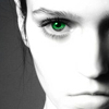 mind_game: (green eyed)