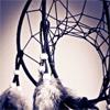 mind_game: (dreamcatcher)
