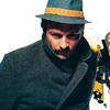 thejazzmaverick: (the jazz maverick.) (Default)