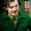 thejazzmaverick: (zookeeper.)
