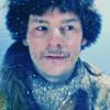thejazzmaverick: (tundra boy.)