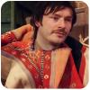 thejazzmaverick: (this poncho is rubbish.)