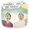 ca_te: (bbc Merlin: merlin/arthur-somewhere over)