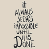 ca_te: (Small things of life: it always seems im)