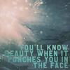 ca_te: (small things of life: beauty)