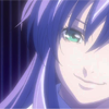deadellaguerra: (laughter in her eyes)