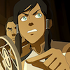 solarbird: (korra-on-the-air)