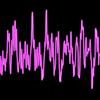 girlfriend_dot_exe: (waveform)
