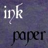 mirrorshard: (Ink & Paper)