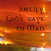 mirrorshard: (Justify God's Ways to Man)