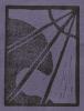 mirrorshard: (Lammas print)