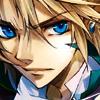 Link, Hero of Hylia