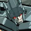 robotlips: (Smirk~)