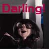 wandererriha: Edna loves this (Darling!)