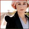 flutterblue: A picture of Tori Amos. (Default)