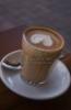 adiratam: niice coffee (nice coffee)