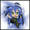 konatatheotaku: (Ready for war)