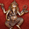 lunadelcorvo: (Ganesha Remover of Obstacles)