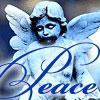 lunadelcorvo: (Xmas-Peace Angel)