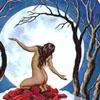 lunadelcorvo: (Ecstacy by moonlight)