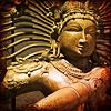lunadelcorvo: (Shiva Nataraja)
