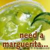 lunadelcorvo: (Need a marguerita!)