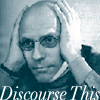 lunadelcorvo: (Foucault discourse)