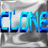 naodrith: (clone)