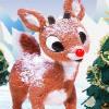 lunadelcorvo: (Xmas-Rudolph)