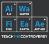 lunadelcorvo: (Teach the Controversy)