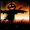 lunadelcorvo: (Halloween Pumpkin)