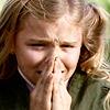 petunias_21: (Crying)