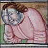 lunadelcorvo: (Medieval Facepalm)
